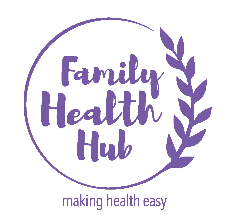 Family Health Hub