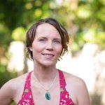 Meagan The Gut Healing Community