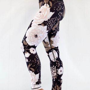 leggings-midnight-bloom